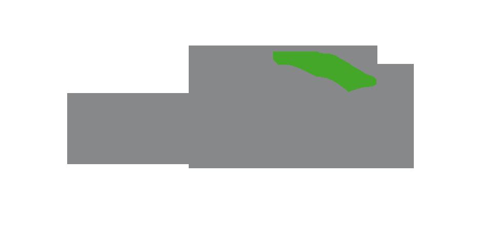 Nubea Malaysia